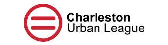 Charleston Trident Urban league
