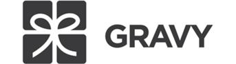 Gravy (1)