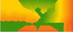 BatteryXchange logo